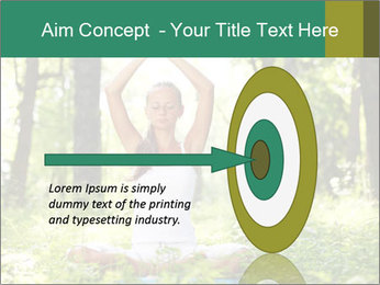 0000061459 PowerPoint Template - Slide 83