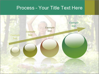 0000061459 PowerPoint Template - Slide 87