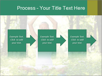 0000061459 PowerPoint Template - Slide 88
