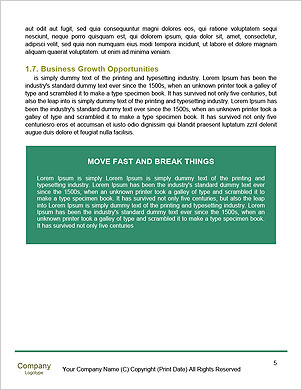 0000061459 Word Template - Page 5