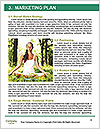 0000061459 Word Template - Page 8
