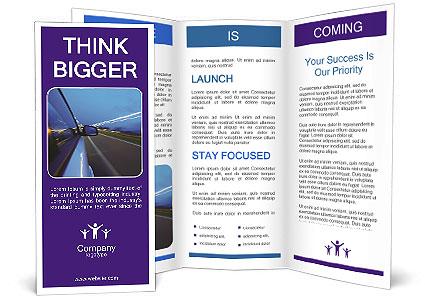 0000061460 Brochure Template