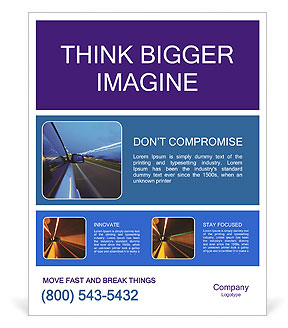 0000061460 Poster Template
