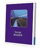 0000061460 Presentation Folder
