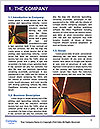 0000061460 Word Templates - Page 3