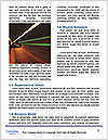 0000061460 Word Templates - Page 4
