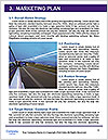 0000061460 Word Templates - Page 8