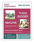 0000061461 Flyer Templates