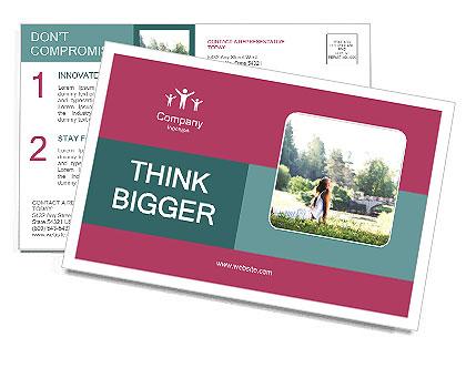 0000061461 Postcard Templates