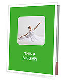 0000061462 Presentation Folder