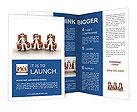 0000061463 Brochure Templates