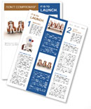 0000061463 Newsletter Templates