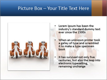 0000061463 PowerPoint Templates - Slide 13