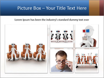 0000061463 PowerPoint Templates - Slide 19