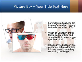 0000061463 PowerPoint Templates - Slide 20