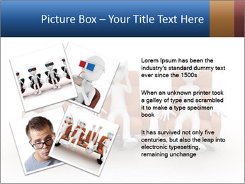 0000061463 PowerPoint Templates - Slide 23