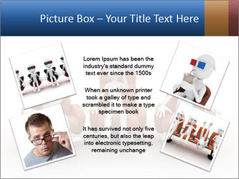 0000061463 PowerPoint Templates - Slide 24