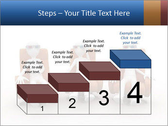 0000061463 PowerPoint Templates - Slide 64