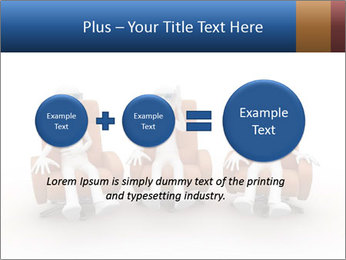 0000061463 PowerPoint Templates - Slide 75