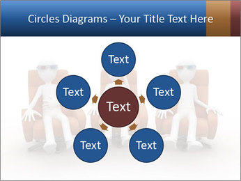 0000061463 PowerPoint Templates - Slide 78