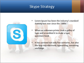 0000061463 PowerPoint Templates - Slide 8