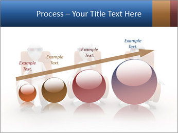 0000061463 PowerPoint Templates - Slide 87