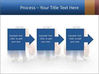 0000061463 PowerPoint Templates - Slide 88