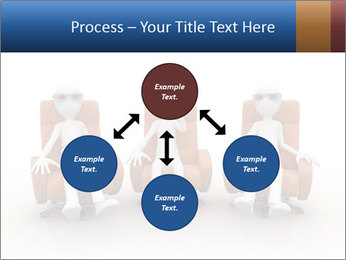 0000061463 PowerPoint Templates - Slide 91