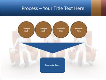 0000061463 PowerPoint Templates - Slide 93