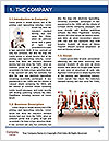 0000061463 Word Templates - Page 3