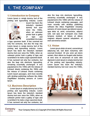 0000061463 Word Template - Page 3