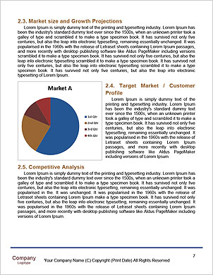 0000061463 Word Template - Page 7