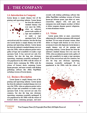 0000061464 Word Template - Page 3