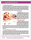 0000061464 Word Templates - Page 8