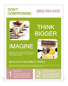 0000061465 Flyer Template