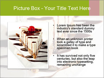 0000061465 PowerPoint Template - Slide 13
