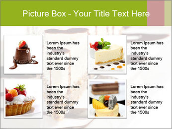 0000061465 PowerPoint Template - Slide 14