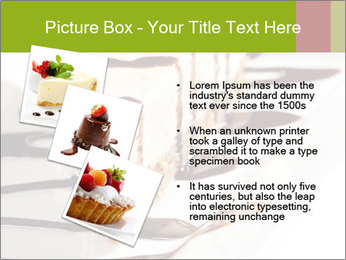 0000061465 PowerPoint Template - Slide 17
