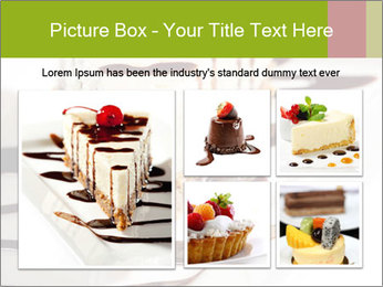 0000061465 PowerPoint Template - Slide 19