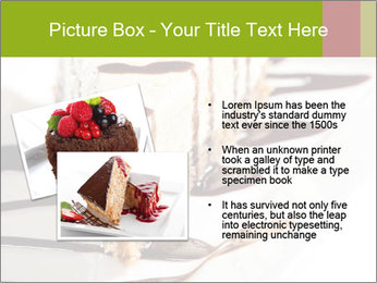 0000061465 PowerPoint Template - Slide 20