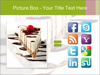 0000061465 PowerPoint Template - Slide 21
