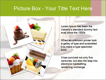 0000061465 PowerPoint Template - Slide 23