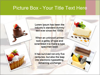 0000061465 PowerPoint Template - Slide 24