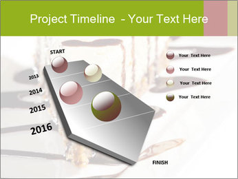 0000061465 PowerPoint Template - Slide 26