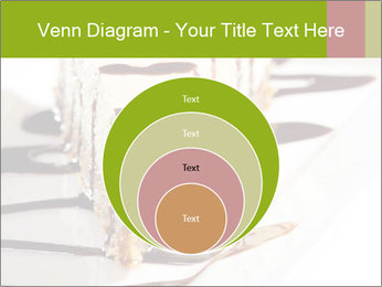 0000061465 PowerPoint Template - Slide 34