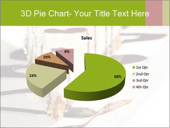 0000061465 PowerPoint Template - Slide 35