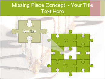 0000061465 PowerPoint Template - Slide 45
