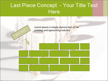 0000061465 PowerPoint Template - Slide 46