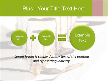 0000061465 PowerPoint Template - Slide 75