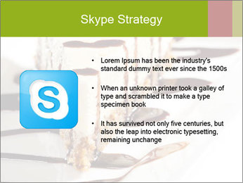 0000061465 PowerPoint Template - Slide 8